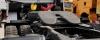 Седельный Тягач F3000 6х6 - фото 8