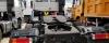Седельный Тягач F3000 6х6 - фото 3