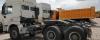 Седельный тягач F3000 6х4 - фото 7