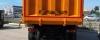 Самосвал SHACMAN F2000 6x4 - фото 9