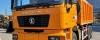 Самосвал SHACMAN F2000 6x4 - фото 10