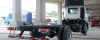 Грузовой автомобиль Foton BJ1126VGPFK-A1 - фото 10