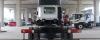 Грузовой автомобиль Foton BJ1126VGPFK-A1 - фото 11