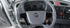 Грузовой автомобиль Foton BJ1126VGPFK-A1 - фото 19