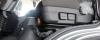 Грузовой автомобиль Foton BJ1126VGPFK-A1 - фото 20
