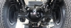 Грузовой автомобиль Foton BJ1126VGPFK-A1 - фото 21
