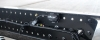 Грузовой автомобиль Foton BJ1126VGPFK-A1 - фото 25